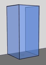 duschabtrennungen glas g nstig bis 50 ber 5000 duschen in 24h. Black Bedroom Furniture Sets. Home Design Ideas
