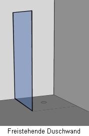 duschabtrennung glas g nstige duschkabine schnell finden. Black Bedroom Furniture Sets. Home Design Ideas