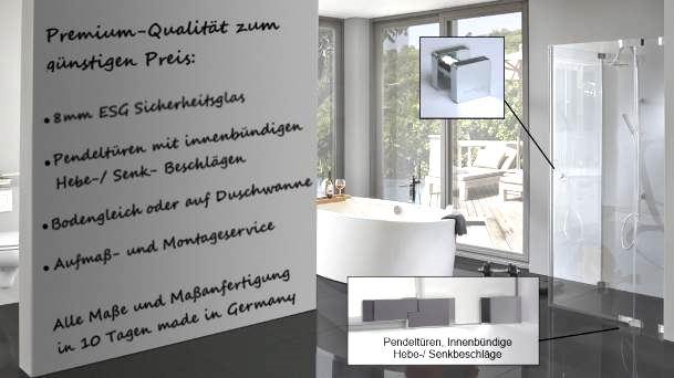Moderne Duschen moderne duschen moderne dusche zuhause dekoration ideen with moderne duschen bodengleich mit