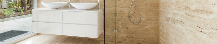 duschboards ebenerdige duschabtrennungen bodengleiche duschen. Black Bedroom Furniture Sets. Home Design Ideas