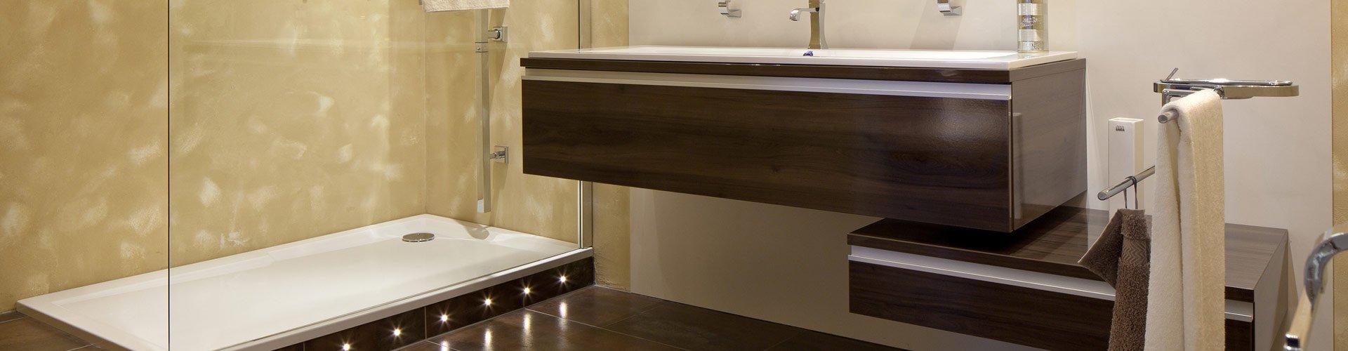 Offene Dusche Ma?e : Alle Duschen auf Lager Auch Sonderma?e per 24h Express
