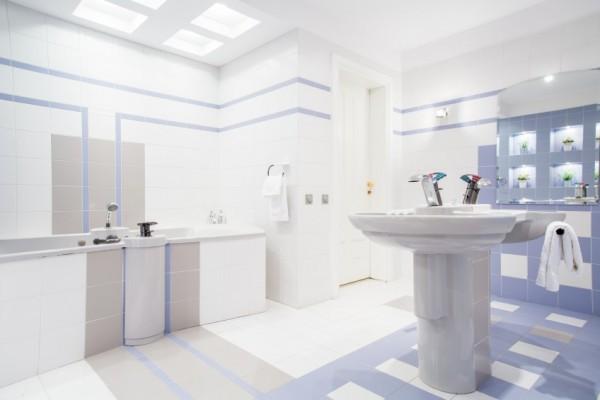 Lichtkonzept Bad badbeleuchtung lichtkonzepte für ihr badezimmer