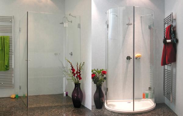 Badezimmer Neu Gestalten Von Alt Zu Neu In 4 Schritten
