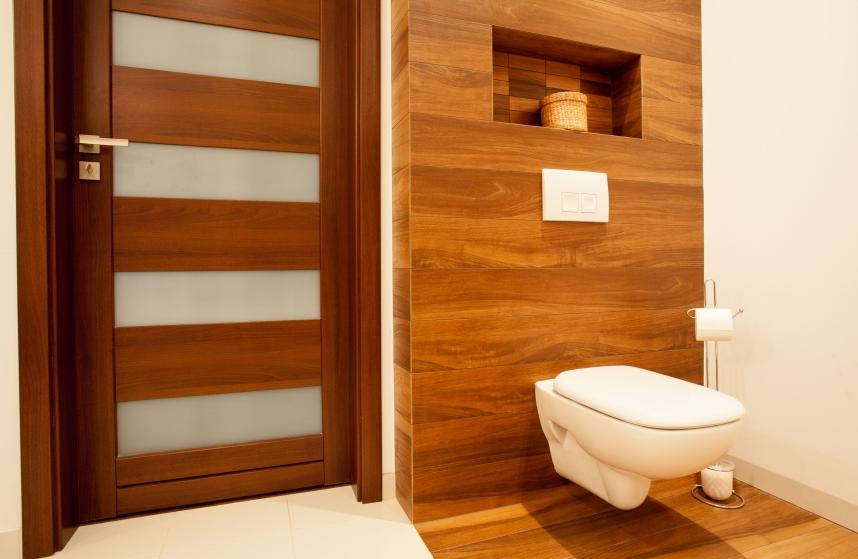 Badezimmer-trends 2016: So Gestalten Sie Ihr Bad Modern Badezimmer Trends 2016