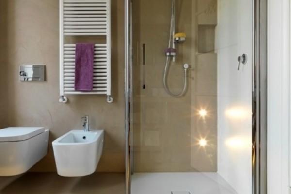 Duschenprofis magazin tipps und inspirationen rund ums bad for Duschwanne kleines bad