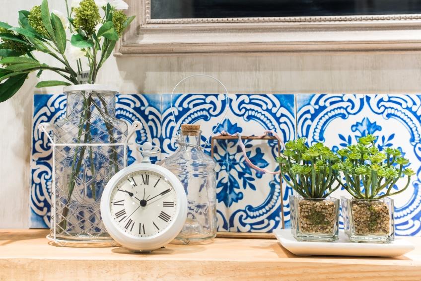 pflanzen f rs bad die besten profi tipps auf einen blick. Black Bedroom Furniture Sets. Home Design Ideas