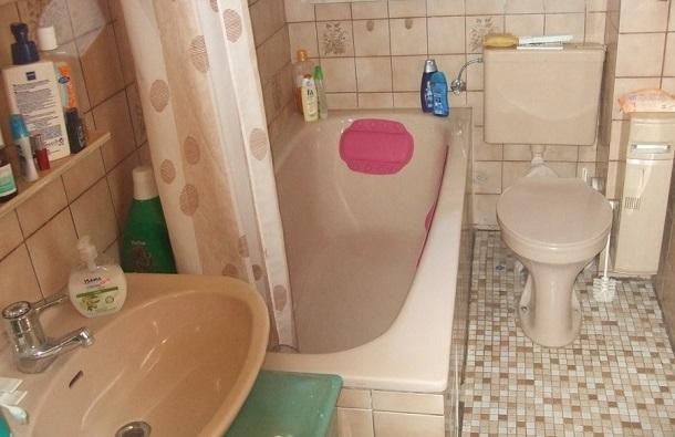 Bad ohne Fenster beleuchten: Tolle Tipps gegen Dunkelheit!
