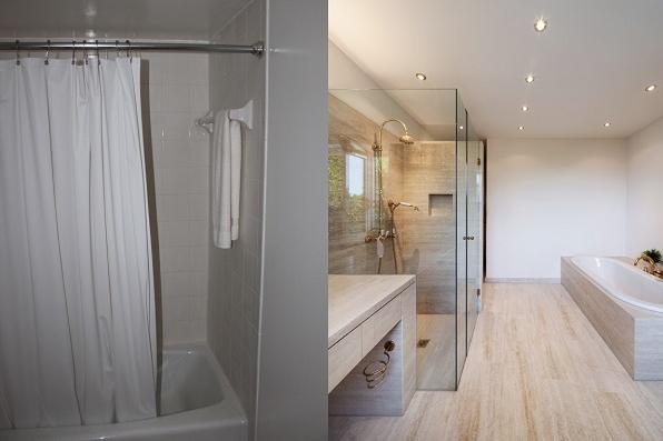 Pflanzen bad ohne fenster neu badezimmer ohne fenster sch n home ideen home ideen pflanzen f r - Bad ohne fenster ...