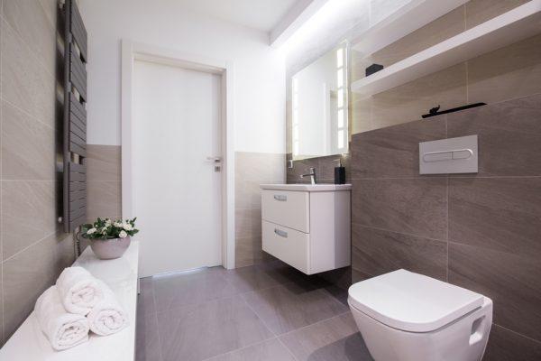 duschenprofis magazin tipps und inspirationen rund ums bad. Black Bedroom Furniture Sets. Home Design Ideas