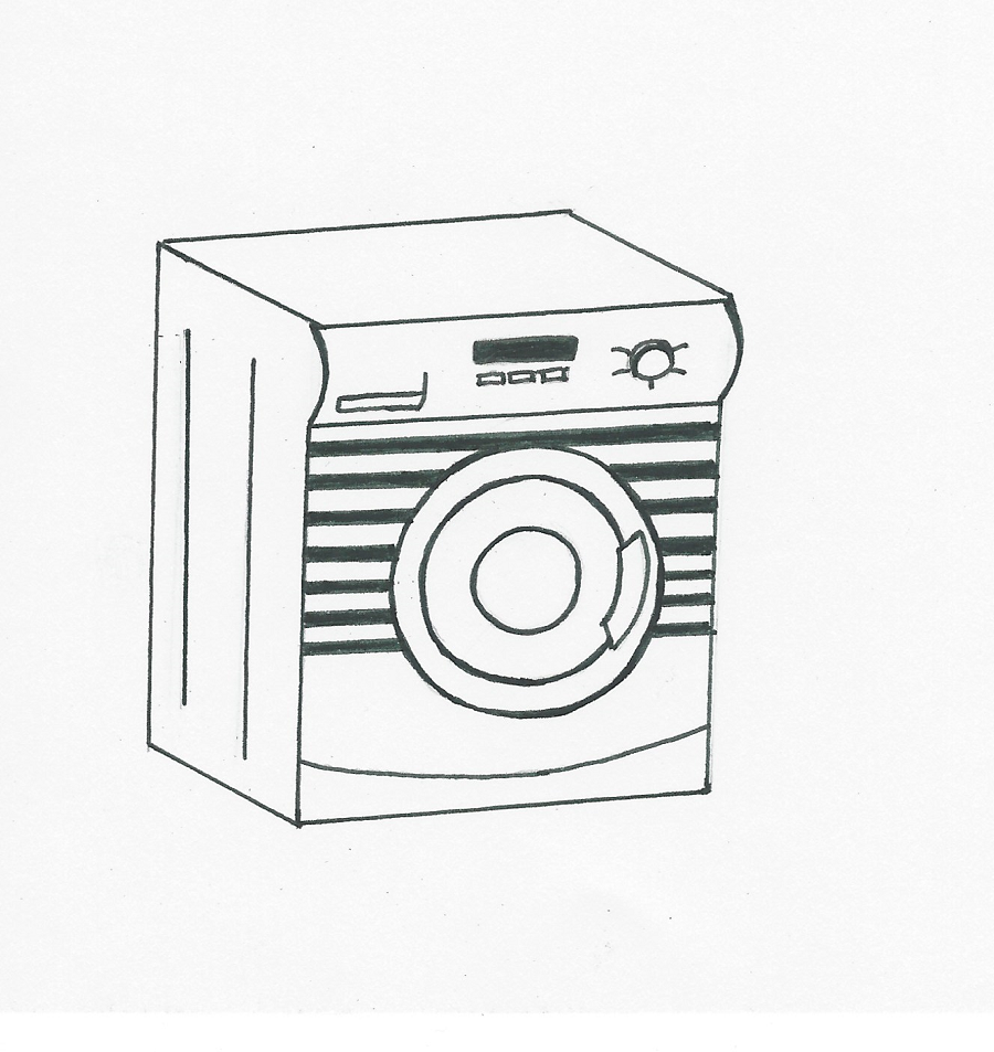 spion kamera bad video hitachi vibrator wand