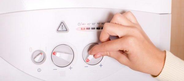 Durchlauferhitzer Oder Boiler durchlauferhitzer oder warmwasserspeicher: was ist besser?