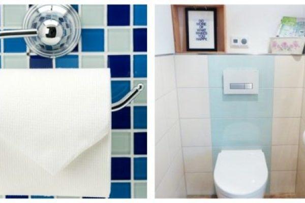 Toilettenpapierhalter selber machen: 3 Kreative Ideen zum Nachmachen