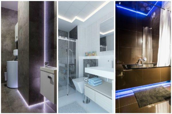 Badezimmer trends 2018 eine badplanerin ber aktuelle for Badezimmer trends 2015