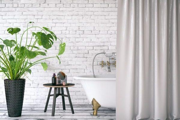 Das sind die Badezimmer-Trends 2018