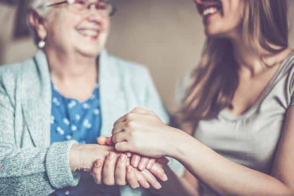 10% Rabatt für soziales Engagement: Wir unterstützen Helfer mit Ehrenamtsausweis