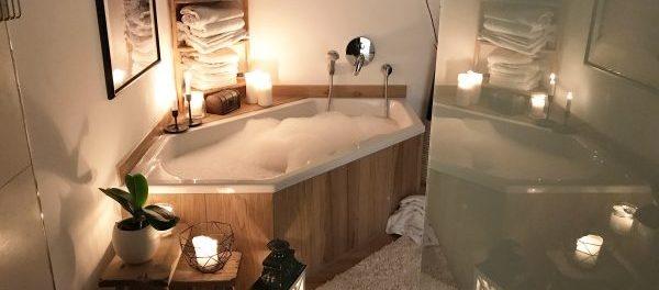 Badezimmer Fliesen Hell | Schlafzimmer Einrichten Bilder