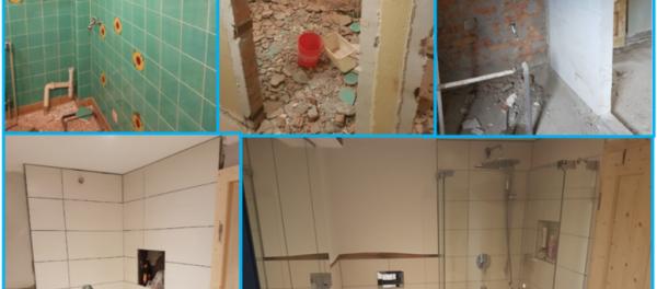 badezimmer-renovierung-collage