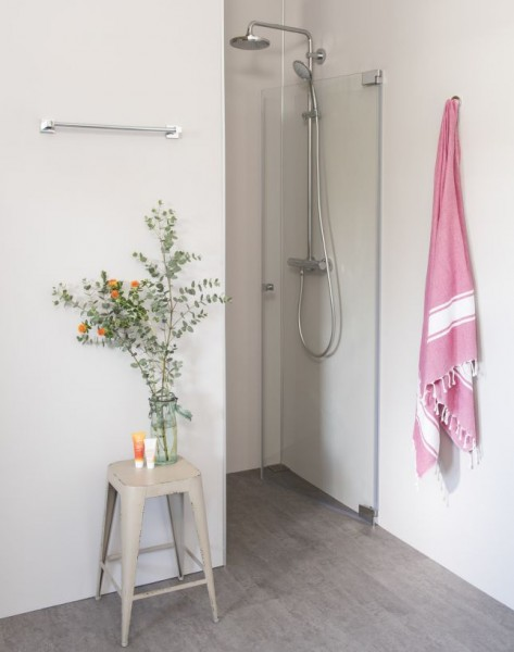 Nischentür Dusche G1N