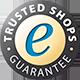 duschenprofis.de Bewertungen bei Trusted Shops